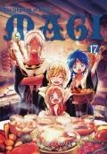 Magi-The-Labyrinth-of-Magic-17-n48474.jp