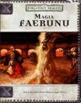 Magia-Faerunu-n4364.jpg
