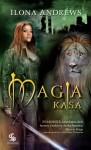 Magia-kasa-n22104.jpg