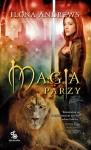 Magia-parzy-n26747.jpg