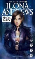 Magia-parzy-n47492.jpg