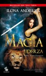 Magia-uderza-n27886.jpg