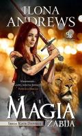 Magia-zabija-n44224.jpg