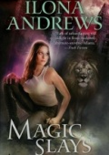 Magic-Slays-n42539.jpg
