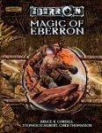 Magic-of-Eberron-n4661.jpg