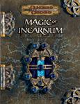 Magic-of-Incarnum-n26491.jpg