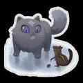 Magical Kitties Save the Day - nowa gra od Atlas Games