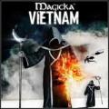 Magicka-Vietnam-n30939.jpg