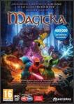 Magicka-n30940.jpg