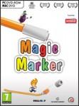 Magiczny-Marker-n28213.jpg