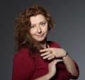 Maja Lidia Kossakowska odwiedzi Łódź