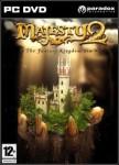 Majesty-2-The-Fantasy-Kingdom-Sim-n20532