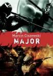 Major-n26662.jpg