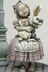 Mała Alicja od Smart Max