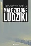 Male-zielone-ludziki-e-book-n41515.jpg