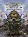 Malleus Monstrorum dostępne