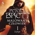 Malowany-czlowiek-Ksiega-1-audiobook-n46