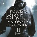 Malowany-czlowiek-Ksiega-2-audiobook-n46