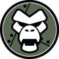 Małpy i robale