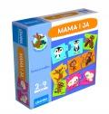 Mama-i-ja-n49934.jpg