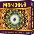 Mandala-n50538.jpg