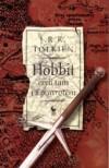 Manifestacje w sprawie Hobbita