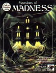 Mansions-of-Madness-n25883.jpg