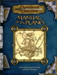 Manual-of-the-Planes-n27439.jpg