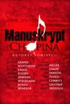 Manuskrypt Chopina - różni autorzy