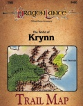 Mapy Krynnu dostępne za darmo
