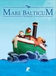 Mare-Balticum-n38027.jpg
