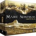 Mare-Nostrum-Imperia-n48530.jpg