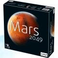 Mars 2049