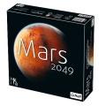 Mars-2049-n48996.jpg