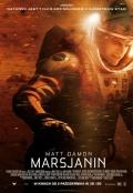 Marsjanin-n43988.jpg