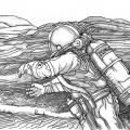 Marsowa mechanika