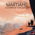 Martians-A-Story-of-Civilization-n50474.