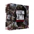 Martwa-Zima-Dluga-Noc-n50867.jpg