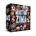 Martwa-Zima-Gra-rozdrozy-n50866.jpg