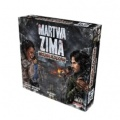 Martwa-Zima-Wojna-Kolonii-n50868.jpg