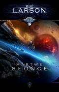 Martwe-slonce-n49526.jpg