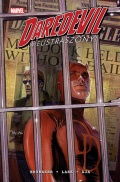 Marvel-Classic-Daredevil-wyd-zbiorcze-Ni