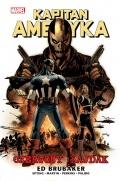 Marvel-Classic-Kapitan-Ameryka-wyd-zbior