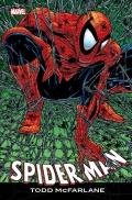 Marvel-Classic-Spider-Man-n50165.jpg