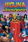 Marvel-Classic-Wojna-nieskonczonosci-n50