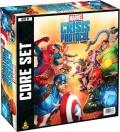 Marvel-Crisis-Protocol--Miniatures-Game-