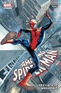 Marvel-Fresh-Amazing-Spider-Man-wyd-zbio