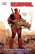 Marvel-Fresh-Deadpool-wyd-zbiorcze-01-Na