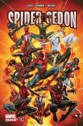 Marvel-Fresh-Spidergedon-n52839.jpg