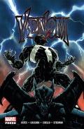 Marvel-Fresh-Venom-wyd-zbiorcze-1-n52412